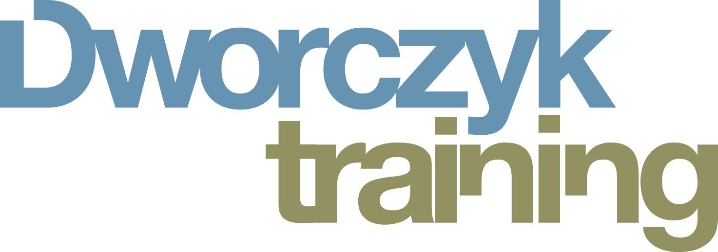 dworczyktraining.pl