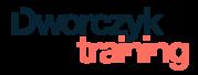 Dworczyk Training – zmiany w organizacjach
